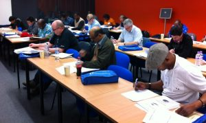 An EEC Course at Edinburgh Napier University. Distance Learning .jpg