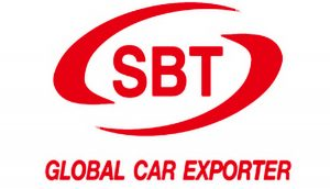 SBTJAPAN GLOBAL CAR EXPORTER.jpg