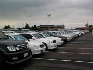 SBTJJapan Fleet of Cars.jpg