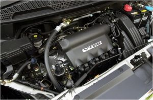 SBTJJapan Honda Mobilio Spike Engine Car.jpg